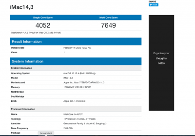 Lenovo M93P Geekbench CPU no other apps..png