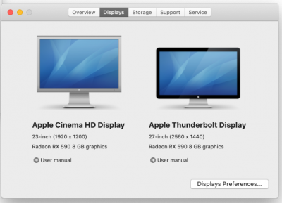 About this mac--displays.png