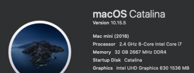About MacOS.png