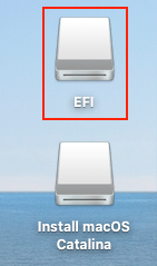 USB Disk Icons.png