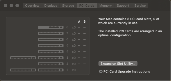 PCI card.png