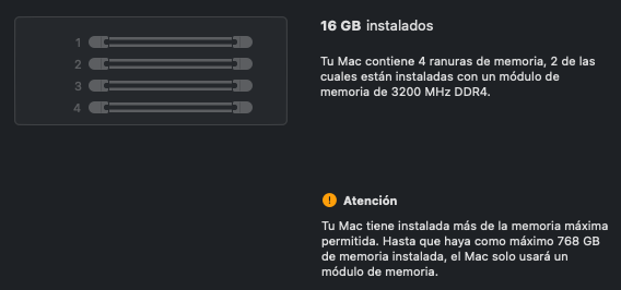 macpro-events.png