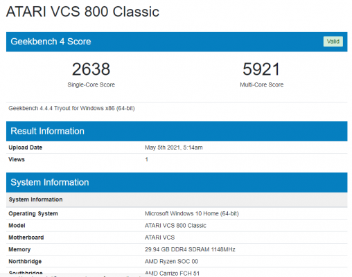 vcs-geekbench4-1.png