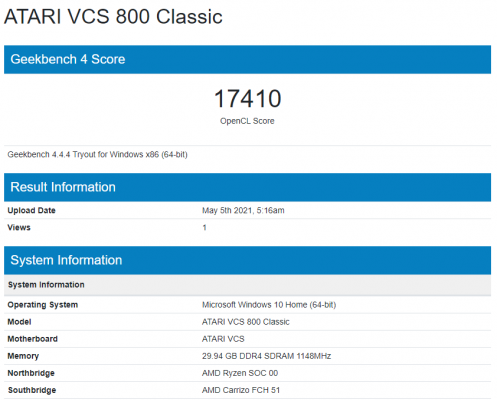 vcs-geekbench4-2.png