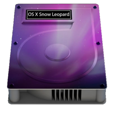 01 mac-os-x-snow-leopard-disk-icon.png