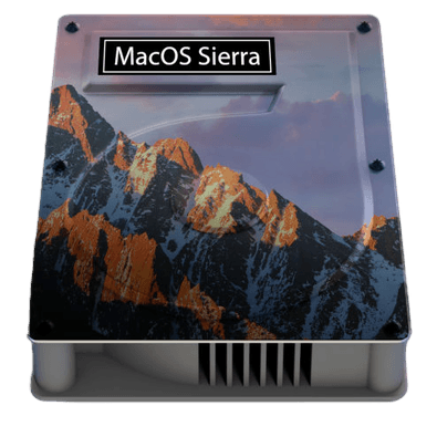 07 macos-sierra-drive-icon.png