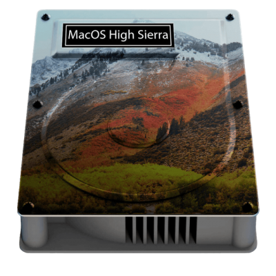 08 macos-high-sierra-drive-icon.png
