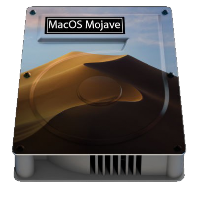 09a macos-mojave-light-drive-icon.png