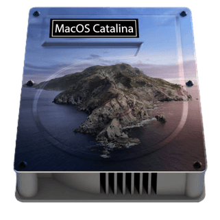 10a macos-catalina-light-drive-icon.png