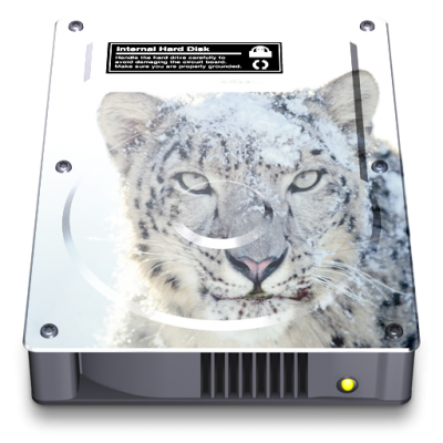 OSX-Snow-Leopard-HDD-1.png