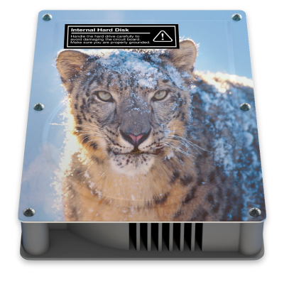 OSX-Snow-Leopard-HDD-2.png