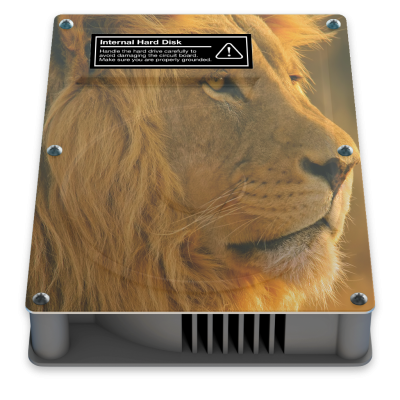 OSX-Lion-HDD.png
