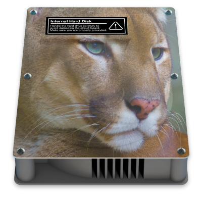 OSX-Mountain-Lion-HDD-1.png