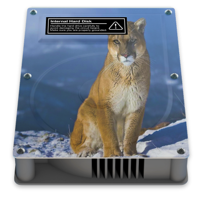 OSX-Mountain-Lion-HDD-2.png