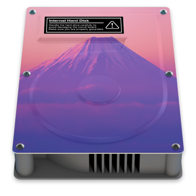 OSX-Mountain-Lion-HDD-3.png
