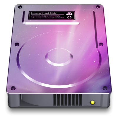 OSX-Snow-Leopard-HDD-3.png