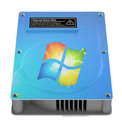Windows 7 HDD.png