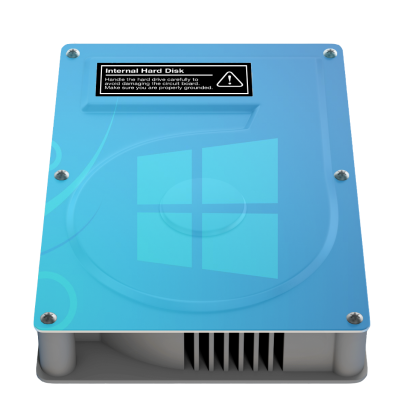 Windows 8 HDD.png
