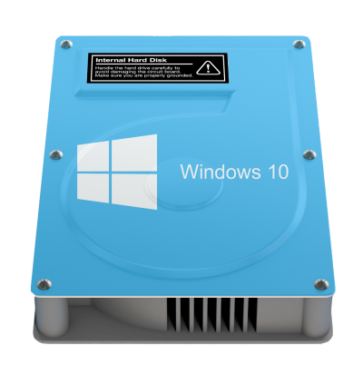 Windows 10 HDD.png