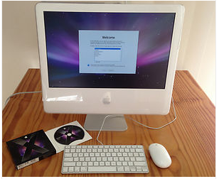 Apple_Imac_1_8GHz_Powerpc_G5_20__in_Sydney__NSW___eBay.png
