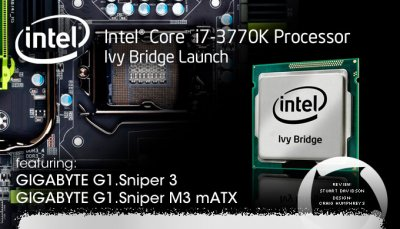 intel-core-i7-3770k-ivy-bridge.jpg