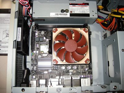 21 Mobo in Chassis.jpg