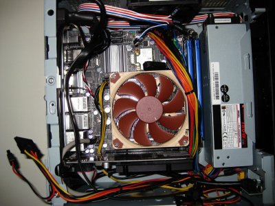 27 Top View RAM and Video Card.jpg