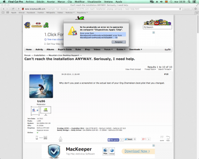 91238d1398789374-cant-reach-installation-anyway-seriously-i-need-help-captura-de-pantalla-2014-0.png