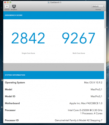 geekbench3.png