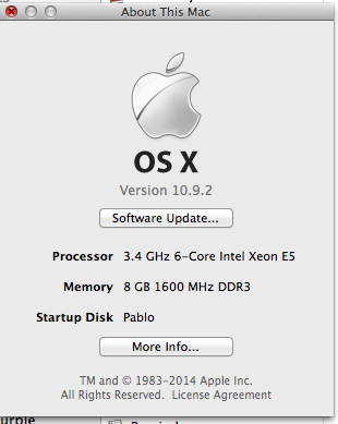 About my mac.png
