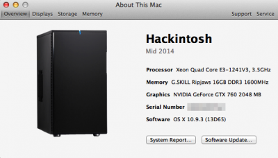 About_This_Mac_2_no_serial.png