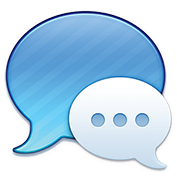 imessage-small.png