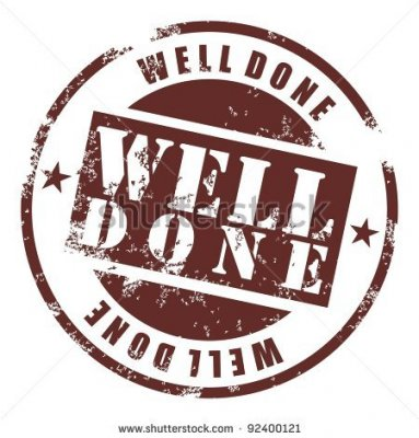 stock-vector-well-done-stamp-92400121.jpg
