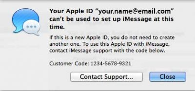appleid-cant-be-used.jpg