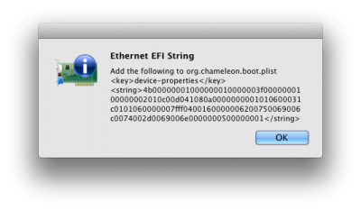 Ethernet EFI String.png