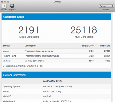 Geekbench.png
