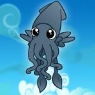 Fly1ngSquid