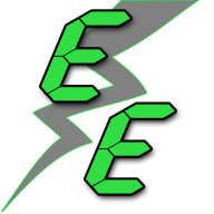 electroniceric