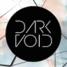 the-darkvoid