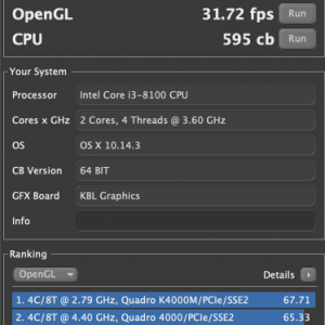 Cinebench R15.png