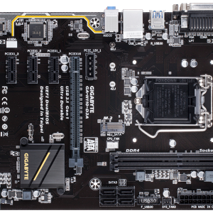 H110-D3A Motherboard.png