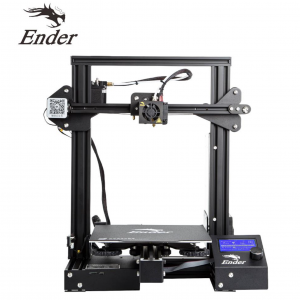 Creality3D Ender-3 pro.png