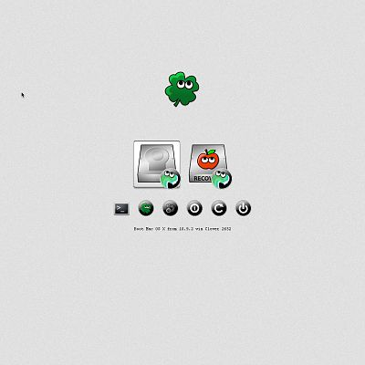 Clover-HD---01---Main-screen.jpg