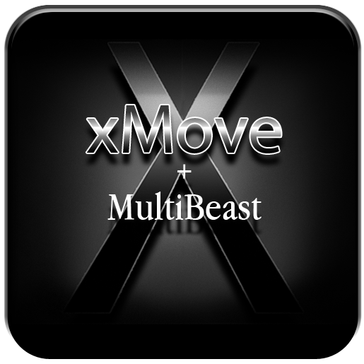 xmove.png