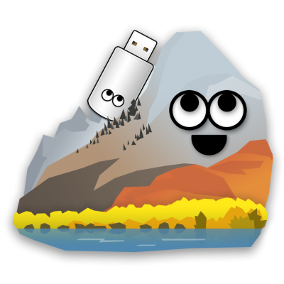 UniBeast: Install macOS High Sierra on Any Supported Intel