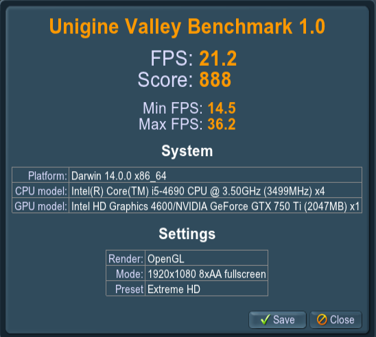 123545-valley-max-1080p.png
