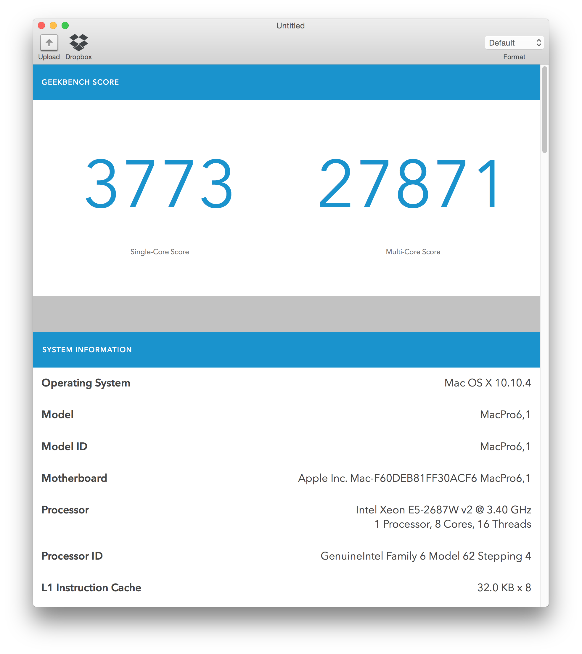 147861-geekbench.png