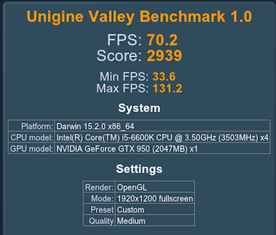 167631-gene-valley-12-15.png