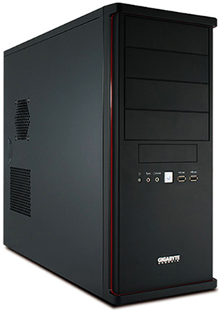 48972-gz-x7-case.png