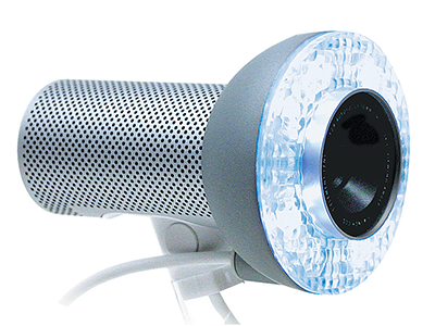 49514-isight.png